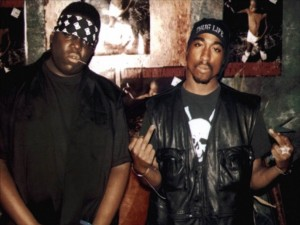 tupac-2pac-notorious-big
