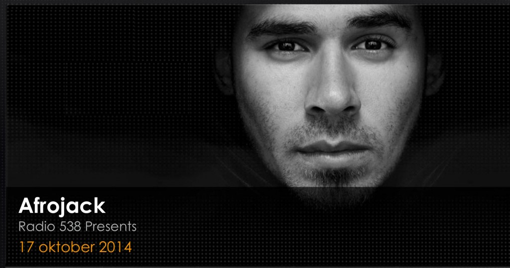 Afrojack-amsterdam-dance-event
