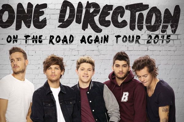 one-direction-tour