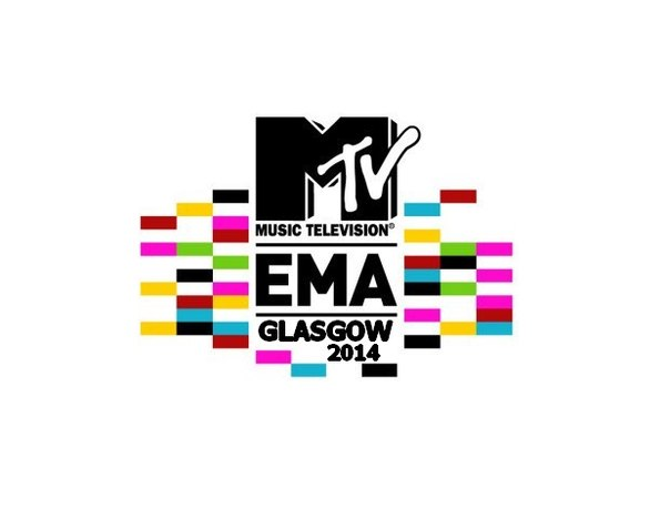 2014-MTV-EMA-in- Glasgow