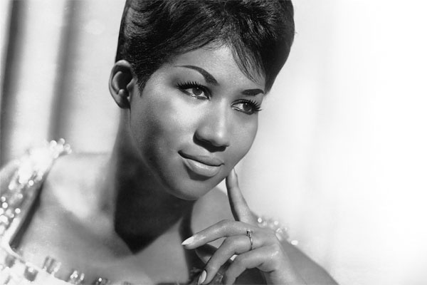 aretha-franklin-the-queen-of-soul