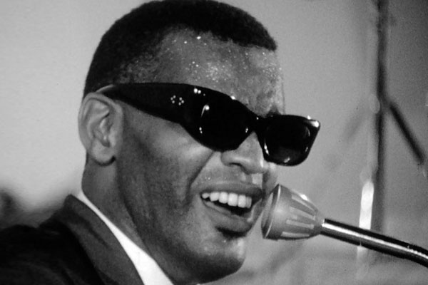 ray-charles-the-father-of-soul