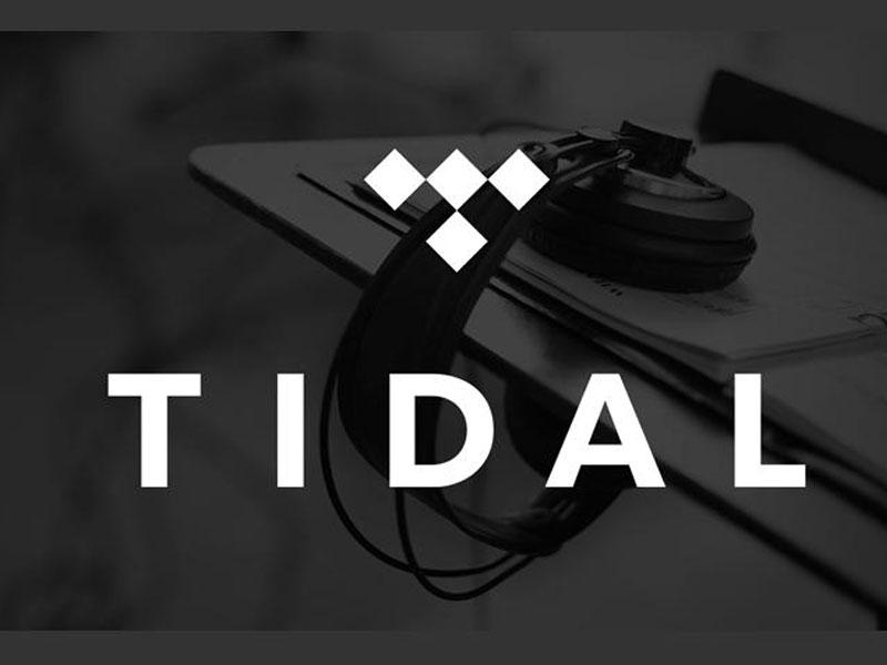 logo-Tidal
