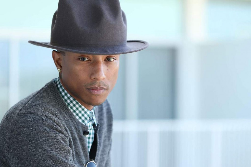 zanger-pharrell-williams
