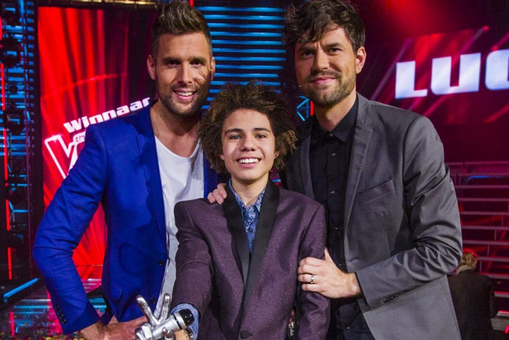 lucas-winnaar-the-voice-kids